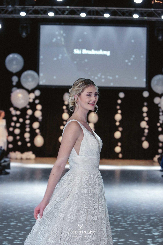 mittbryllup_bryllupsmesse_i_oslo_233.jpg