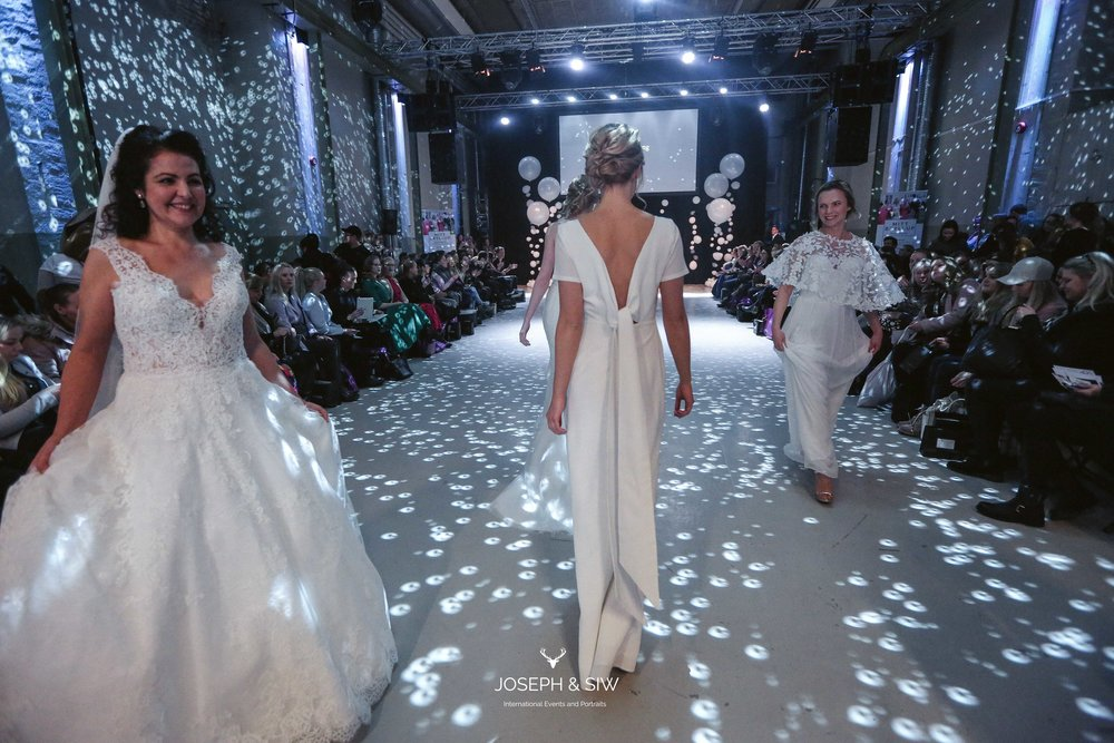 mittbryllup_bryllupsmesse_i_oslo_254.jpg