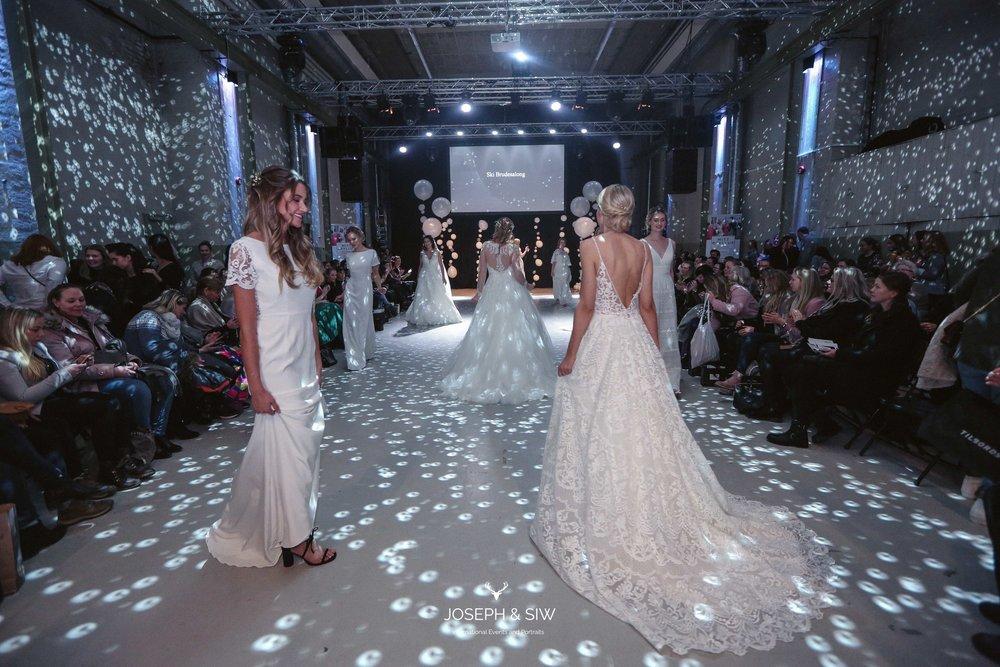 mittbryllup_bryllupsmesse_i_oslo_251.jpg