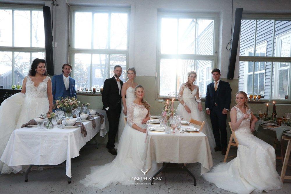 mittbryllup_bryllupsmesse_i_oslo_255.jpg