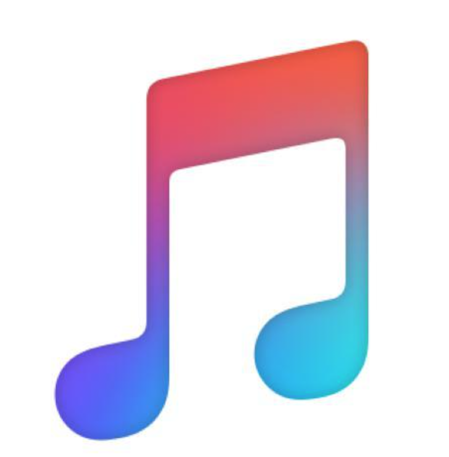 iTUNES  - The Joseph Pessar Audio Expo