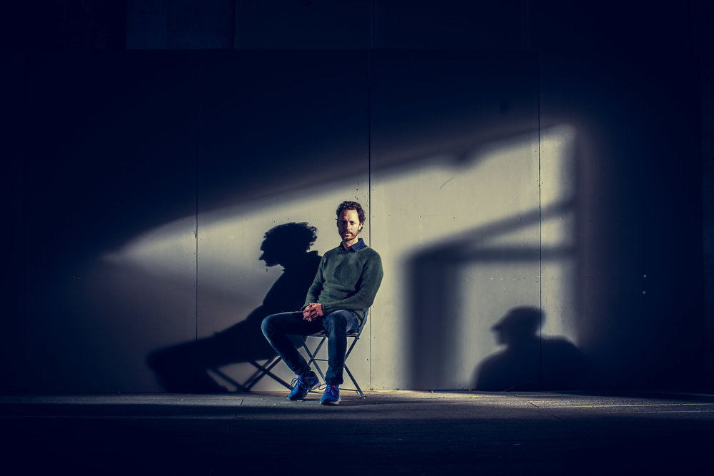 josephpessar-portrait-0049.jpg