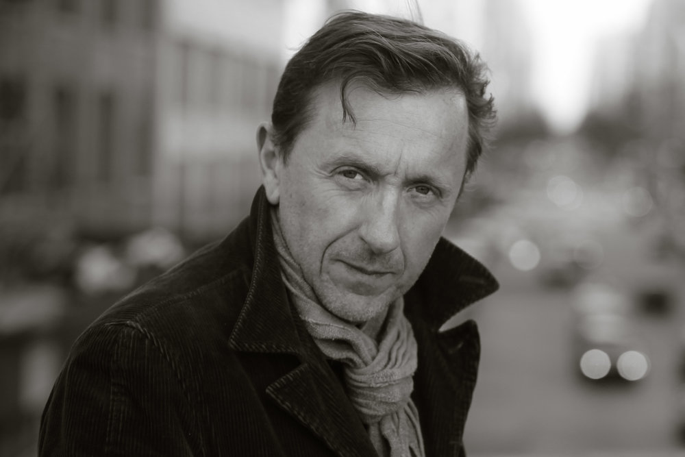 josephpessar-portrait-0143.jpg