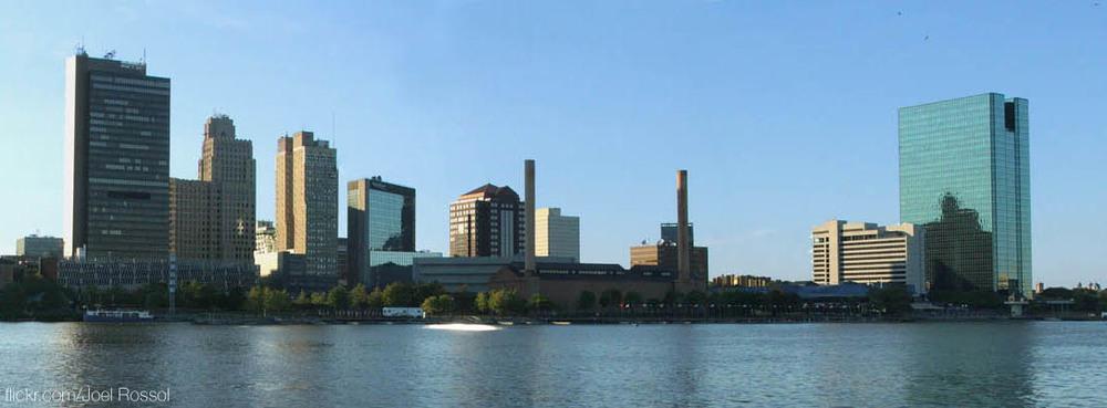 Downtown Toledo Skyline.jpg