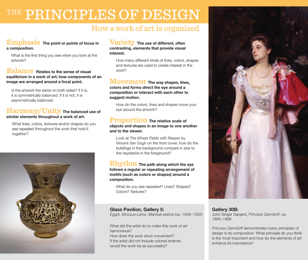 art_of_seeing_brochure_2013-3.jpg