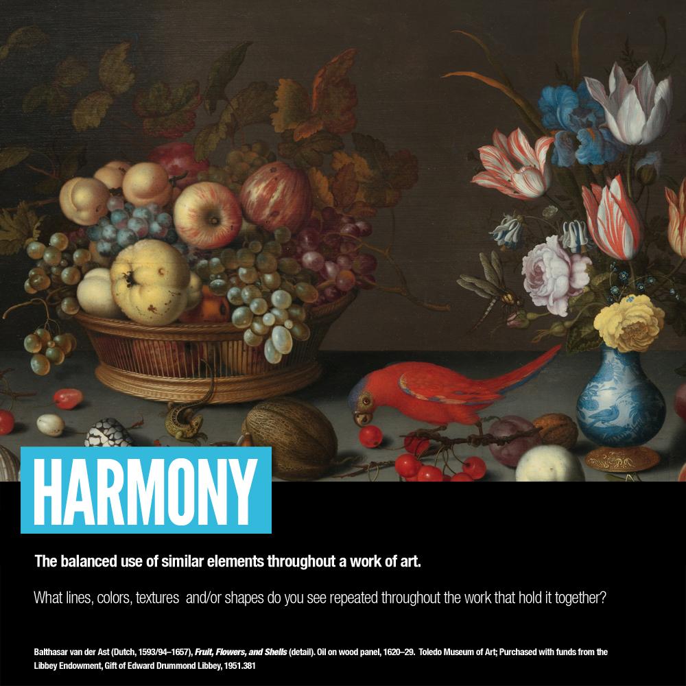 harmony3.jpg