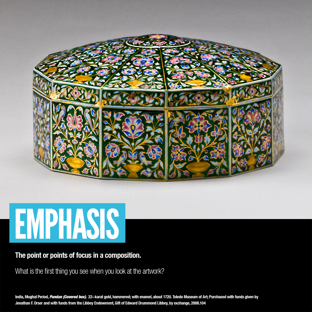 emphasis3.jpg