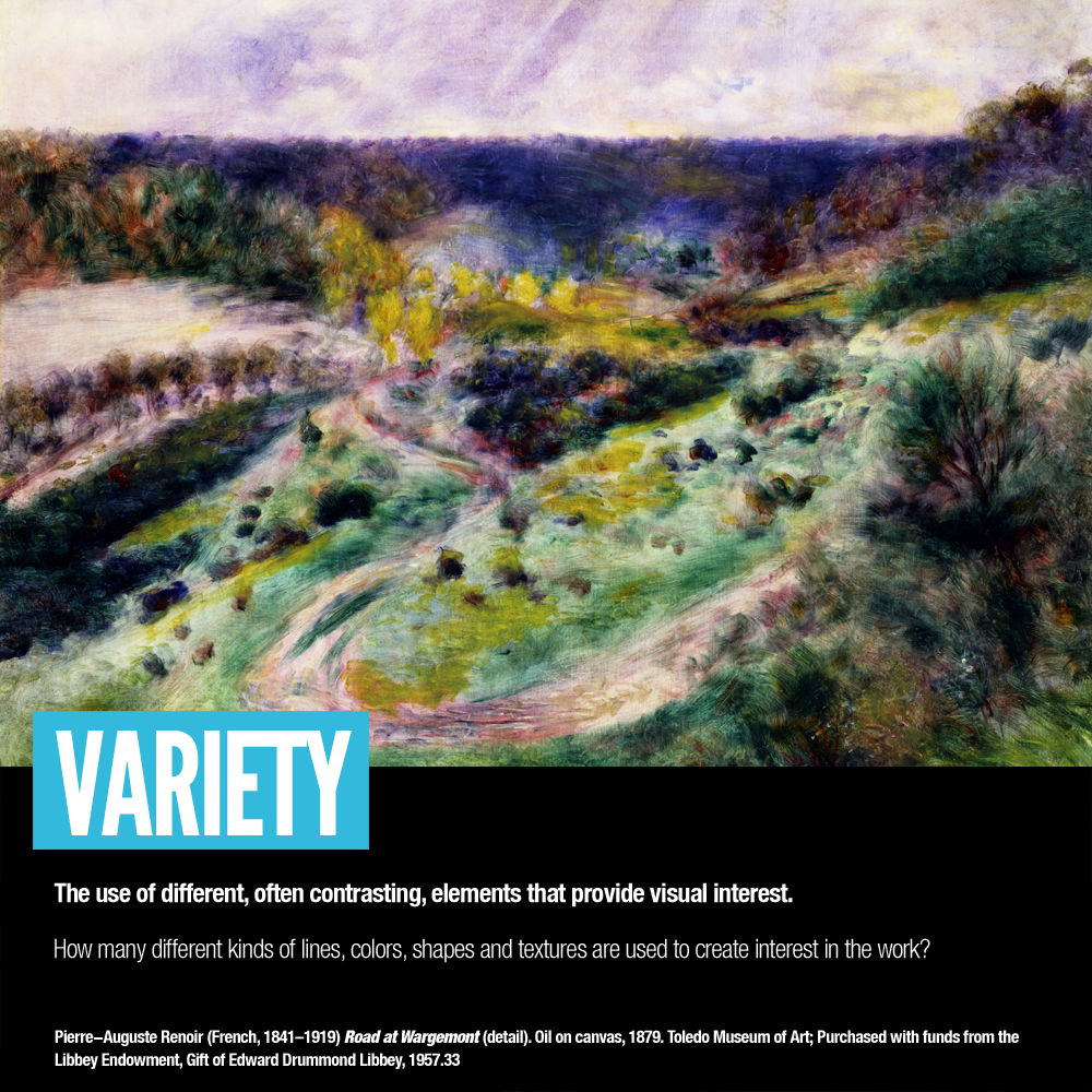 variety3.jpg