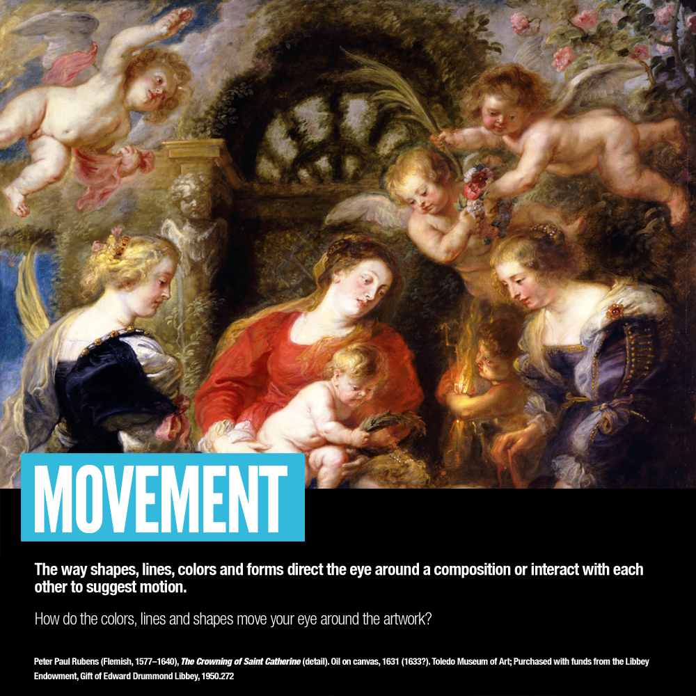 movement3.jpg