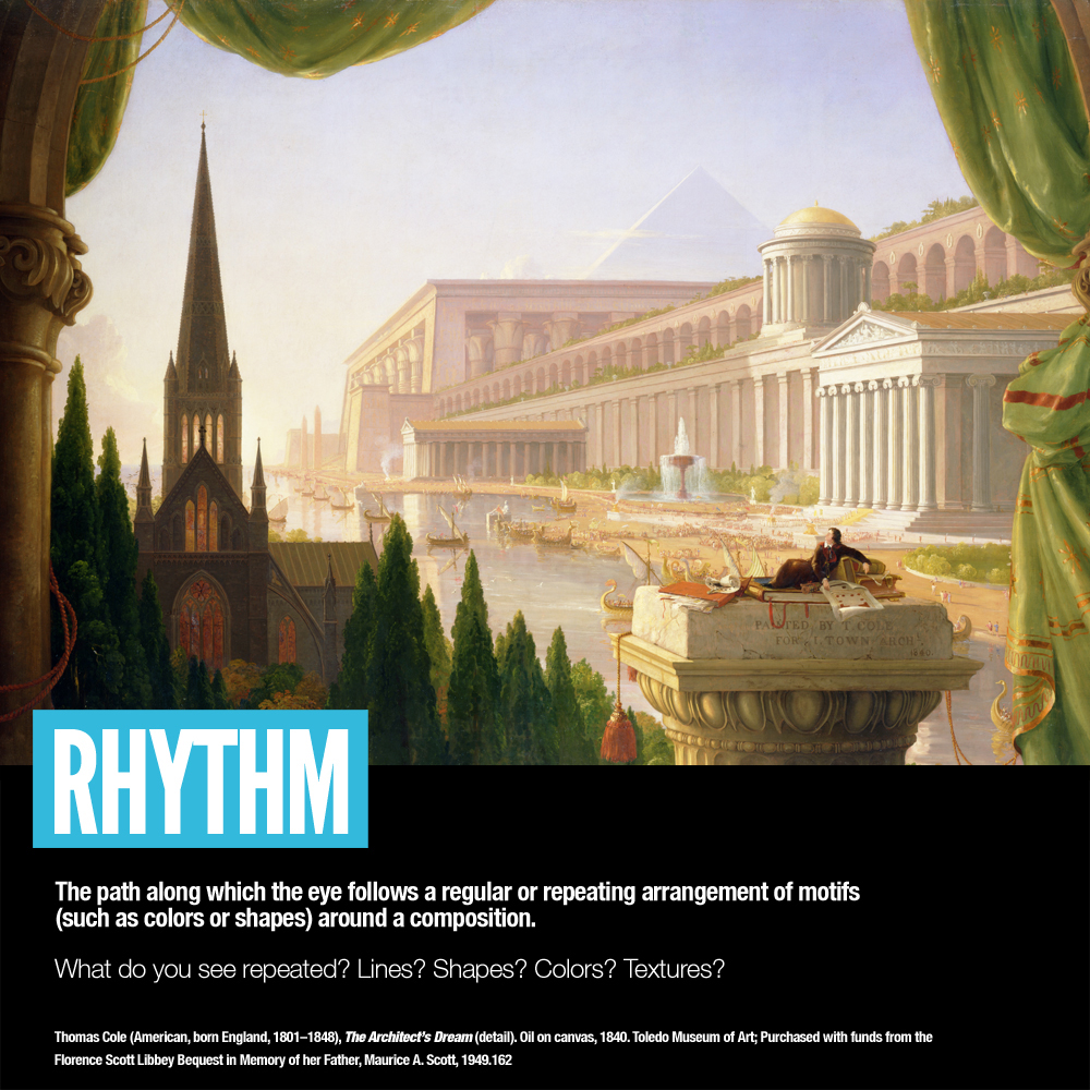 rhythm3.jpg