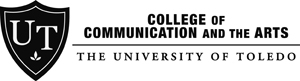 UT College of Communication and the Arts
