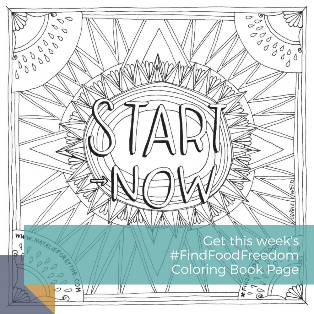 Start Now (1).png