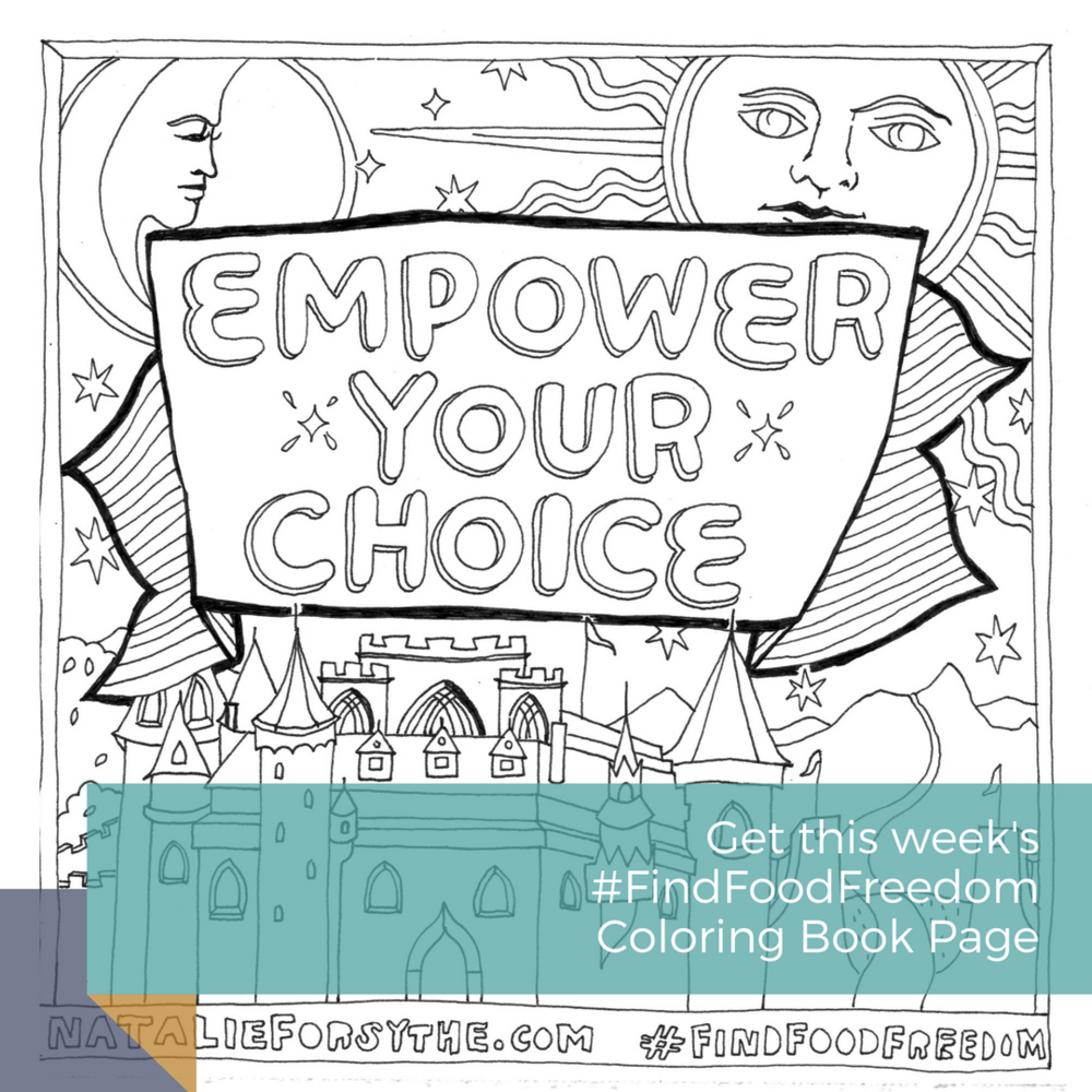 Empower your Choice (1).png
