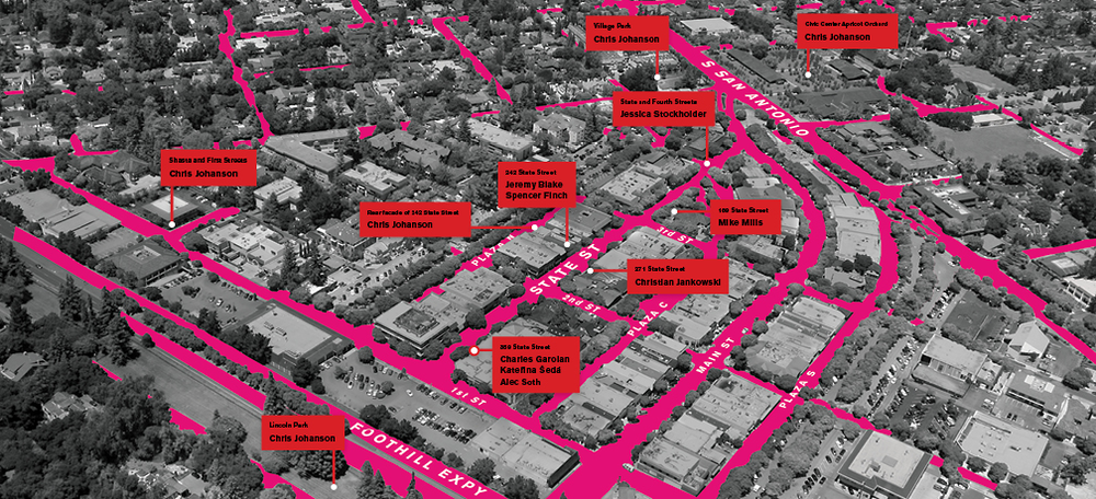 losaltos_map_new_1106.png