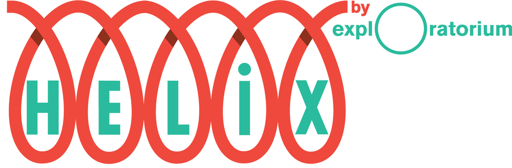 Helix logo_BRS.jpg