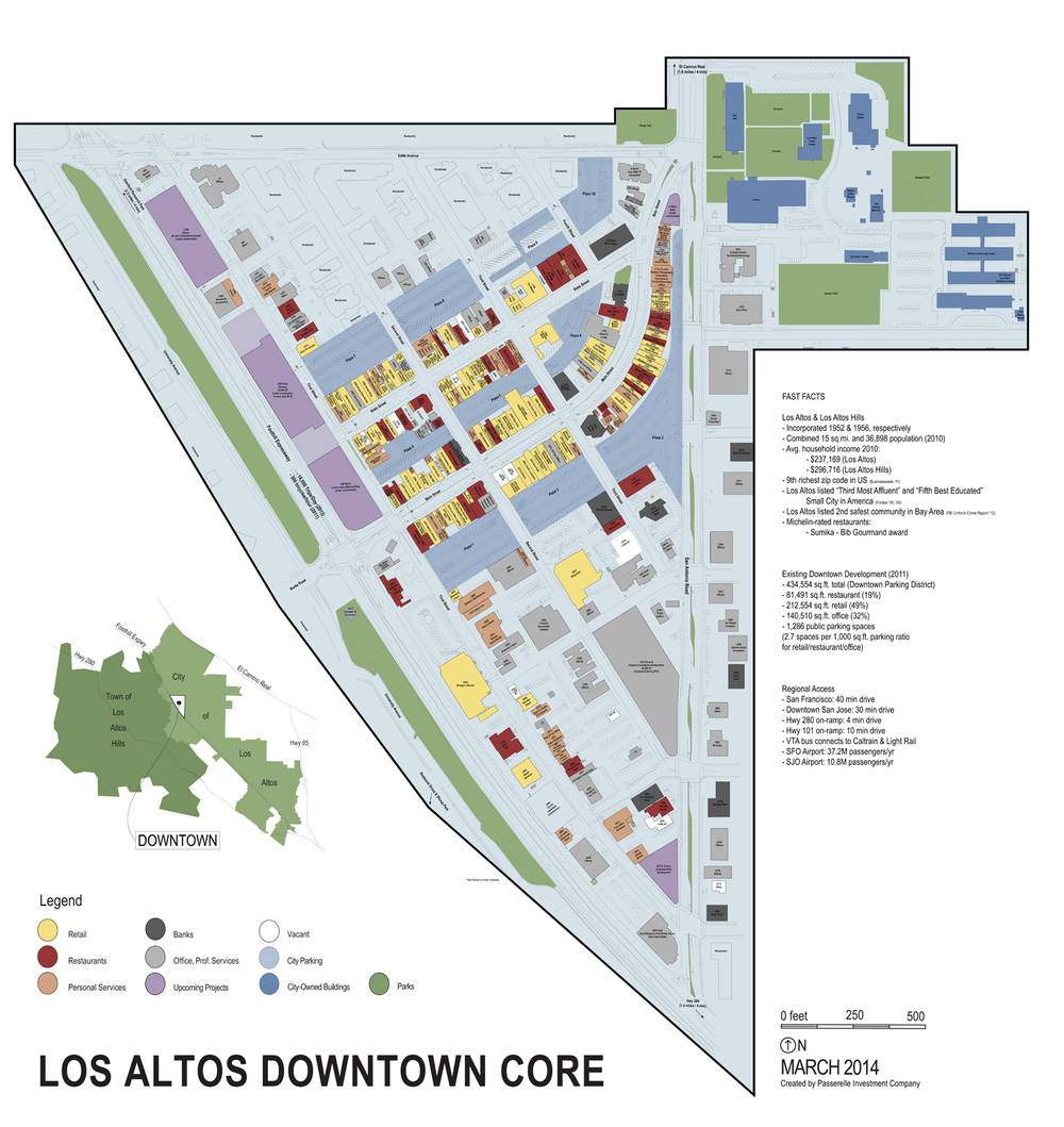LADC Business Map Mar 2014_small.jpg