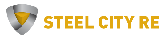 steel city logo.png