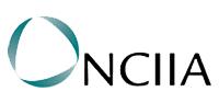 NCIIA v3.jpg