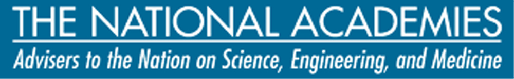 National academies logo.jpg