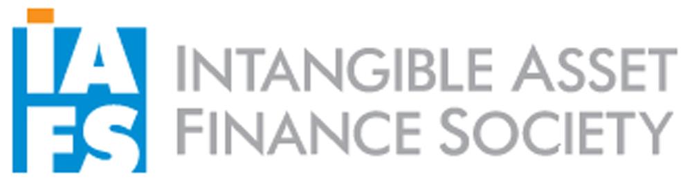 IAFS logo.jpg
