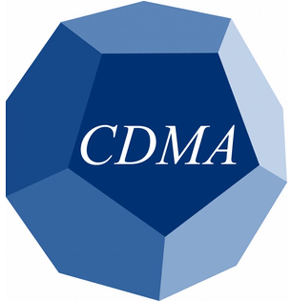 CDMA logo.jpg