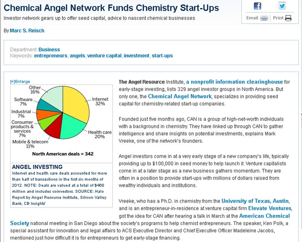 Chemical angel network.jpg