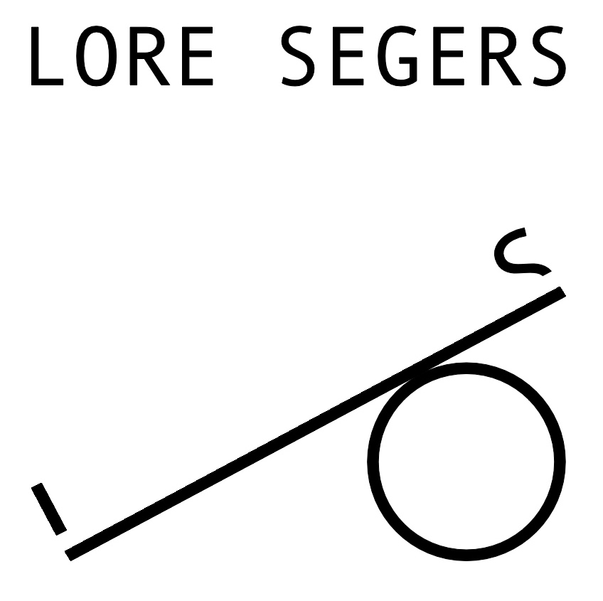 LORE SEGERS JEWELS