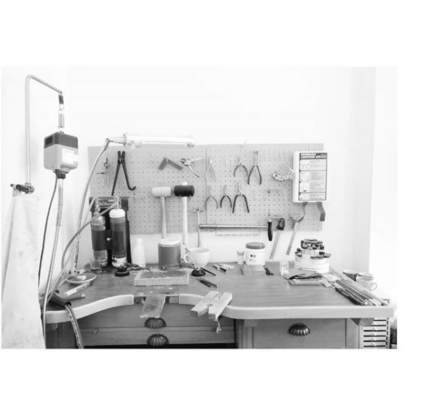 bts workbench