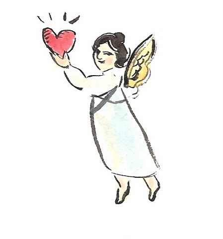 angel with heart.jpg