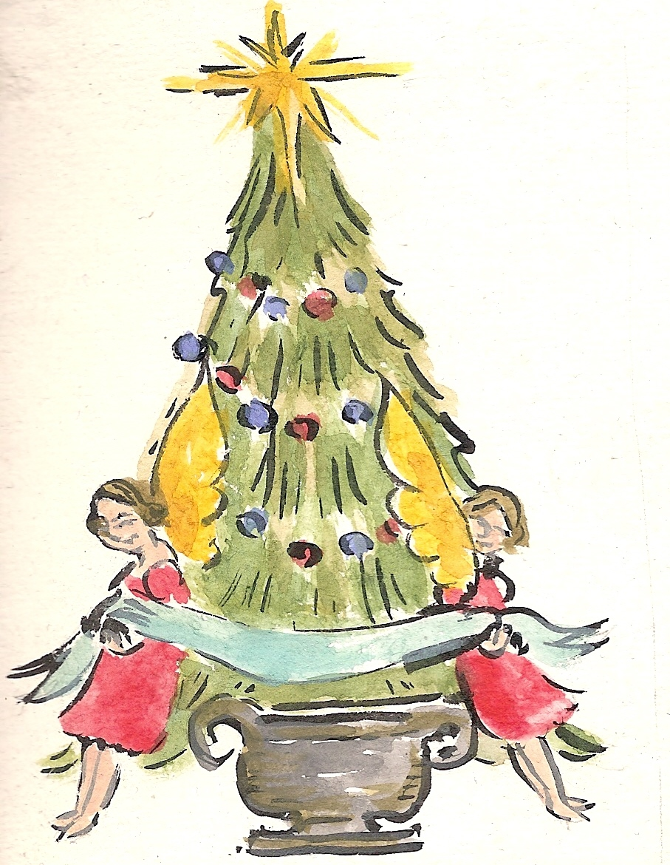 Tree 1-1.jpg
