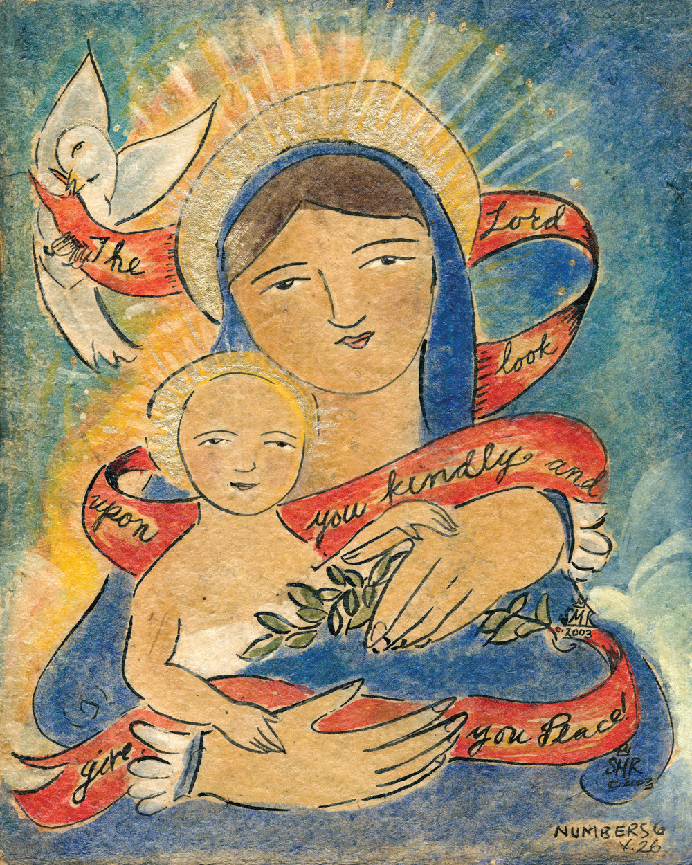 Spir1madonna and child16x20 copy.jpg