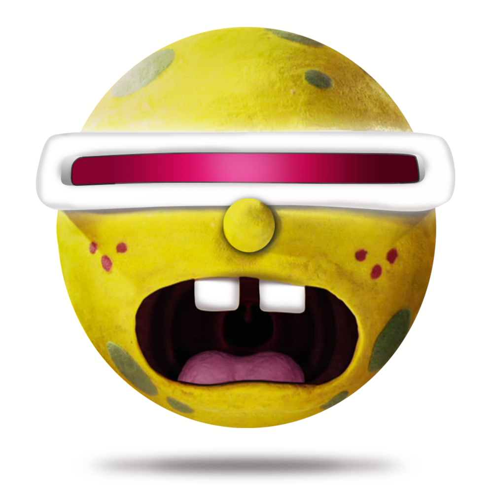 sb-im-a-goofy-goober-mystery-item.png