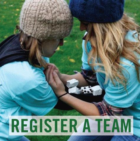register-a-team.jpg