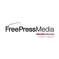 free_Press_media.png