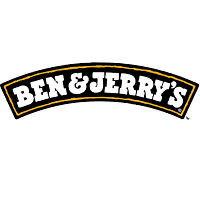 Ben and Jerrys.png