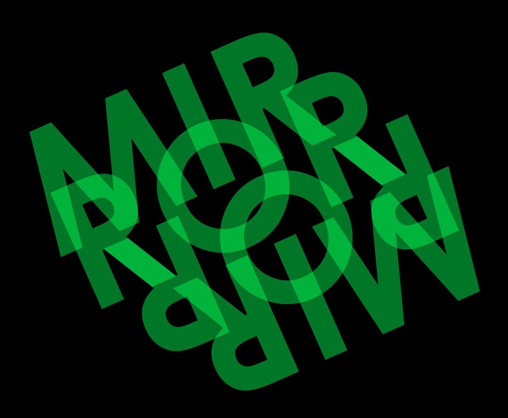 MirrorMirrorFLATFINALGREEN (2).jpg