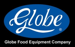 globe%20food%20equipment%20logo.jpg