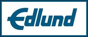 Edlund_Logo.jpg