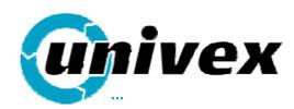 univex_logo.jpg
