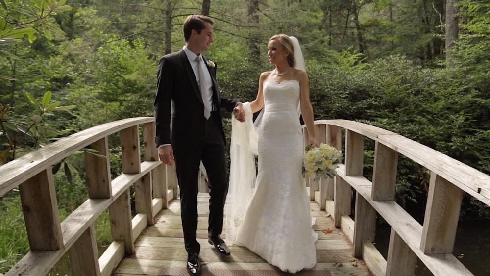 old-edwards-inn-wedding