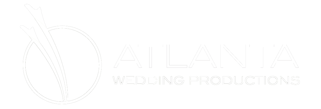 Atlanta Wedding Productions | Cinematic Atlanta Wedding Videography