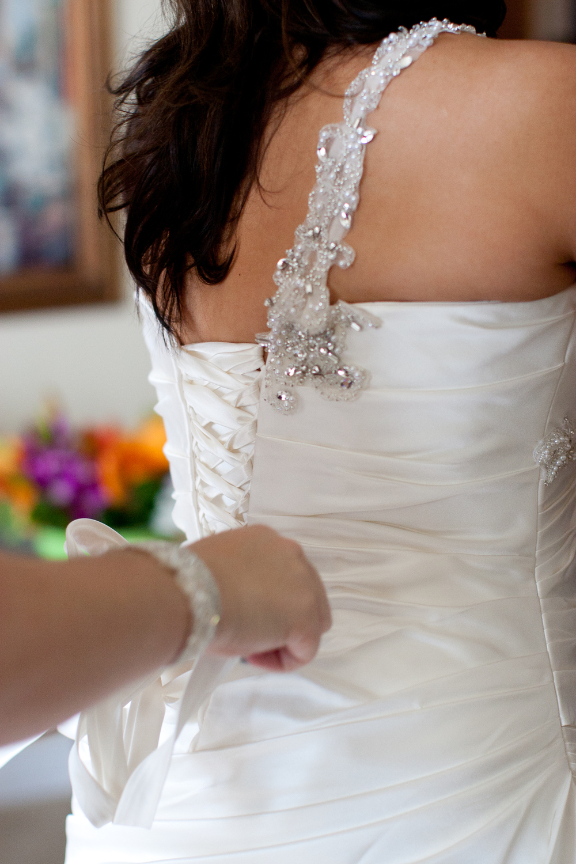 Our Wedding!! 131.jpg
