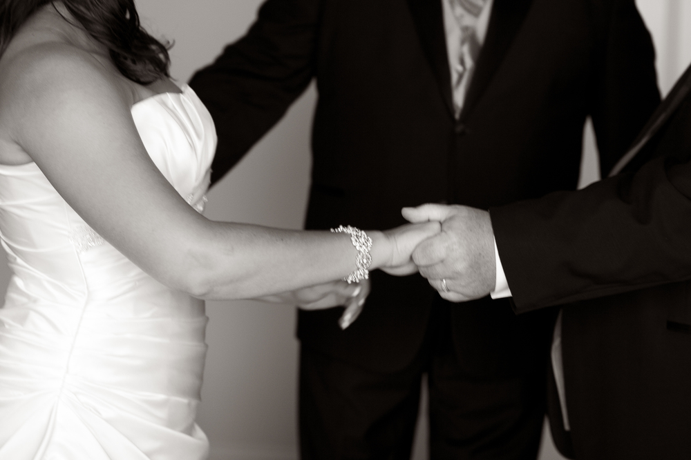 Our Wedding!! 153.jpg