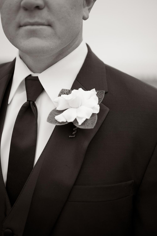 Our Wedding!! 219.jpg