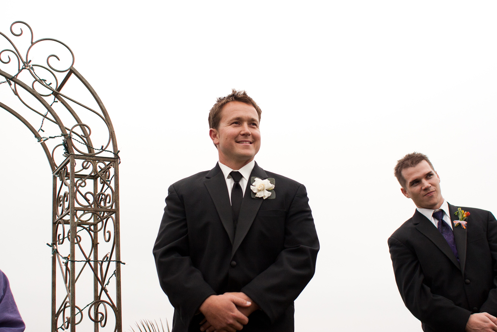 Our Wedding!! 278.jpg