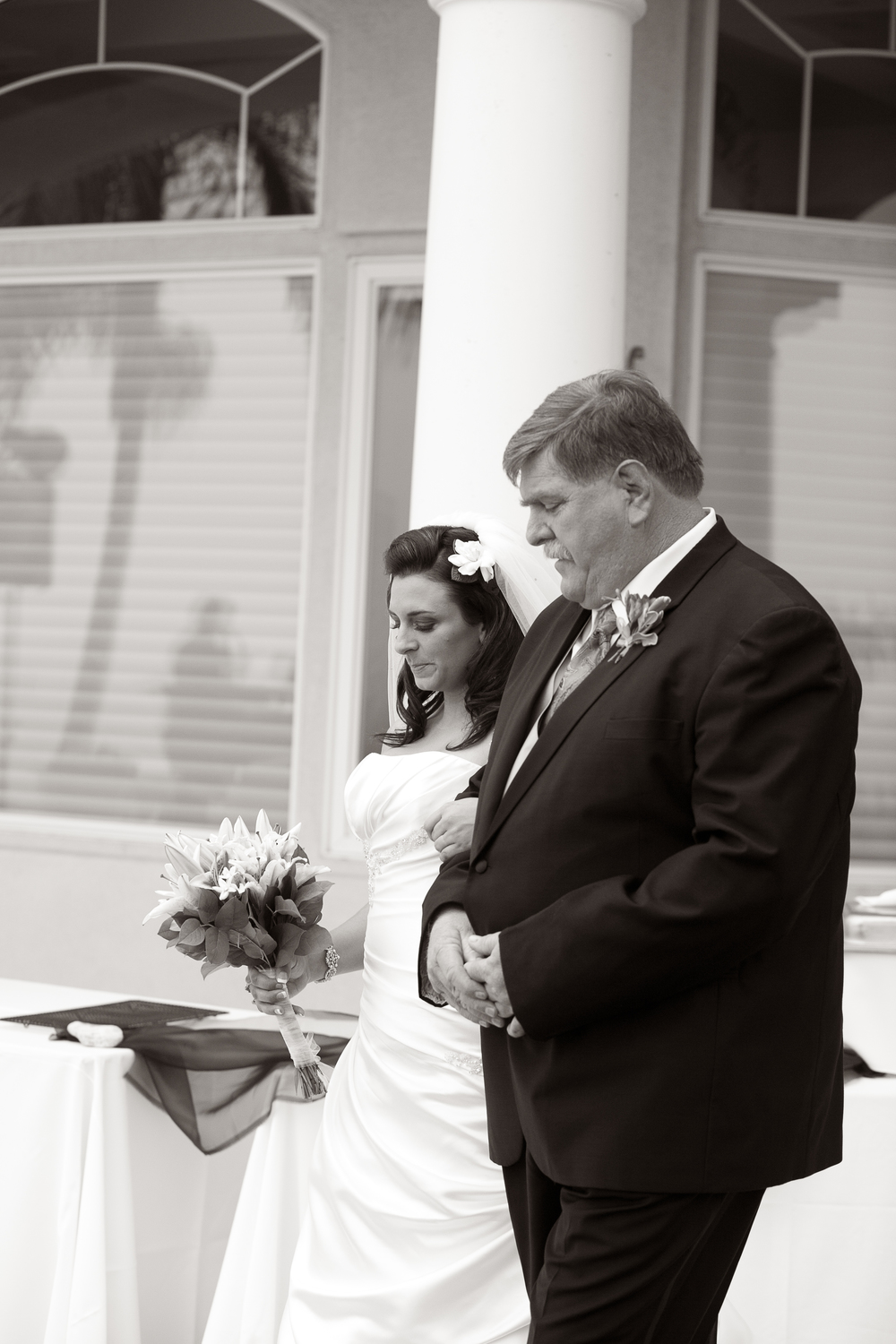 Our Wedding!! 270.jpg