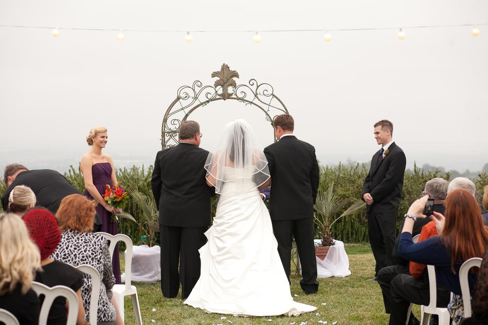 Our Wedding!! 287.jpg