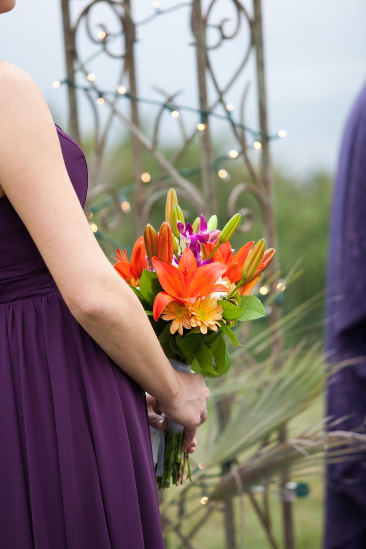 Our Wedding!! 292.jpg