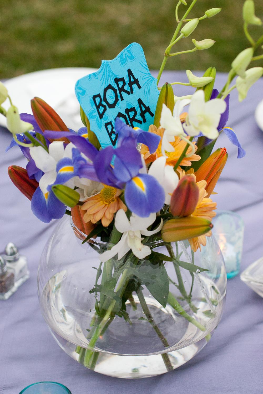 Our Wedding!! 030.jpg