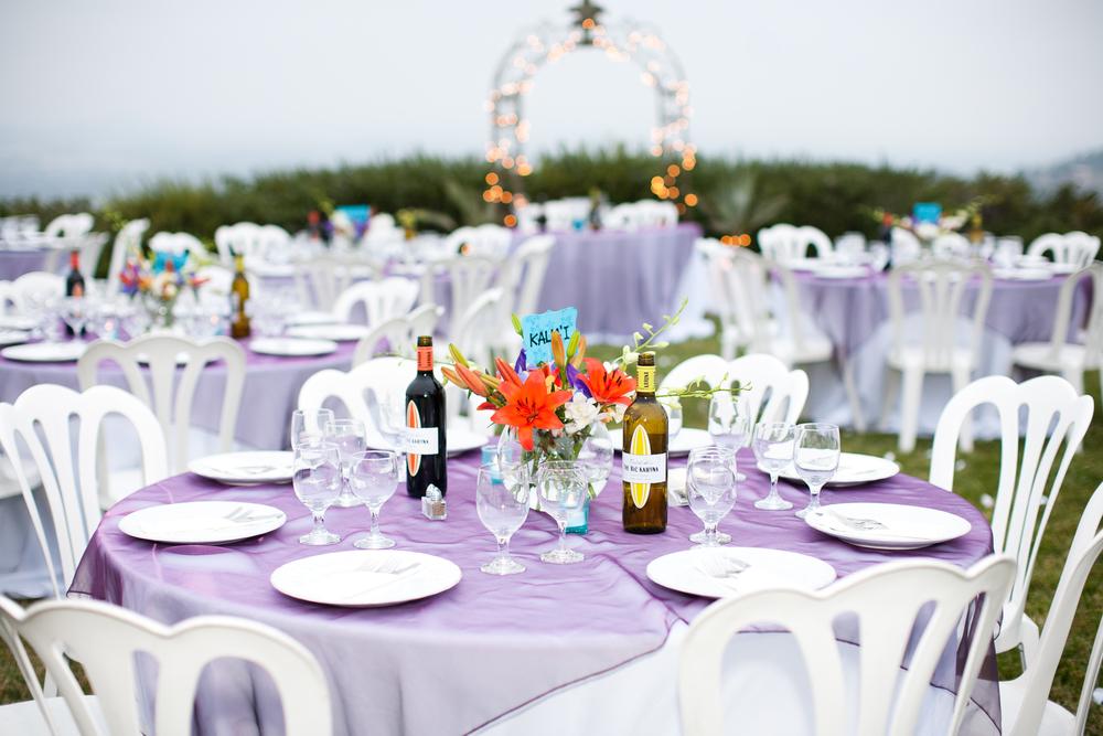 Our Wedding!! 038.jpg